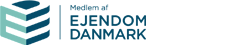 logo_medlem
